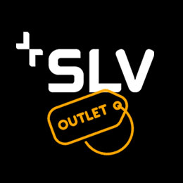 SLV gyártói outlet